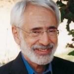 Dr. Stanley H. Block