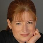 Dr. Louann Brizendine