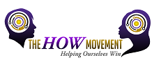 The How Movement
