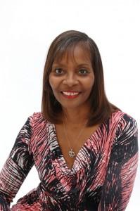 Dr. Cherrye S. Vasquez